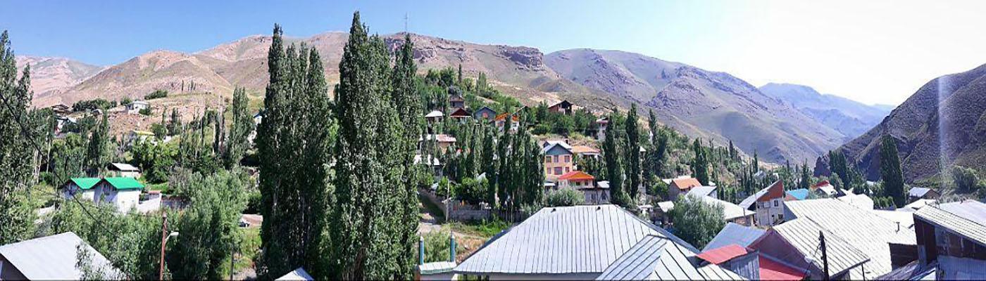 سایت نسن نور