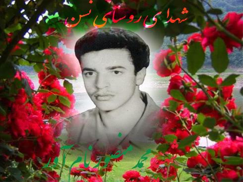 mohamad_namavar